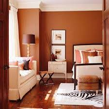 Delighful Warm Bedroom Colors Wall Neutral Paint Design Decor Idea Inside Decorating Ideas
