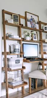 home office wall shelving. Ergonomic Office Wall Mounted Shelving Systems Ana White Build A Bookshelves Home