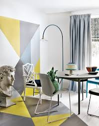 yellow and grey furniture. Creative Ideas Grey And Yellow Furniture 49 Best Schemes For Every Room Images On Pinterest