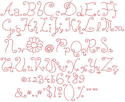 Hawaiian Letters Font Search Result 72 Cliparts For Hawaiian