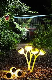 outdoor lighting ikea. Outdoor Lighting Ideas Ikea Furniture Quality Everyone Can Afford