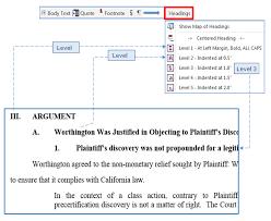 Calpleadings California Pleading Templates For Word Word Automation