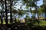 imagem de Boa Esperança do Iguaçu Paraná n-3