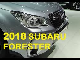 2018 subaru forester xt. unique 2018 2018 subaru forester xt rivals of honda crv  ford escape nissan rogue syracuse ny bmw sdrive t on subaru forester