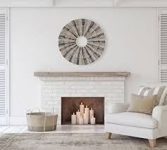 Shop for seagrass rugs in area rugs. Nami Seagrass Round Wall Decor 28 Pottery Barn