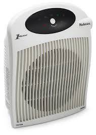 Safe Bathroom Heaters Best Bathroom Heater In 2017 Expert Buying Guide And Reviews