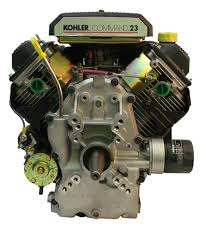kohler engine starter diagram kohler automotive wiring diagrams description media kohler engine starter diagram