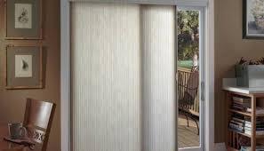 full size of door beguiling how to clean sliding glass door blinds satisfactory kitchen sliding