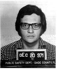 Posts Tagged 'larry king' - larry-king-mug-shot1