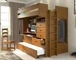 furniture full over bunk bed with trundle fabulous loft loft full size of over bunk bed