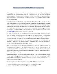 how to write a college entrance application essay who can i pay to write my essay