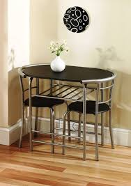 The Basics For Buying Large Dining Room Table Decor Dining Table