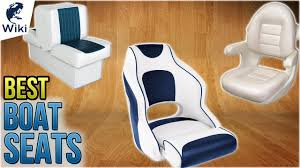 10 best boat seats 2018 you