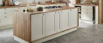 kitchen island ideas for modern living all wrapped up kitchen n60 kitchen