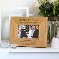 Mother Of The Bride Gifts Notonthehighstreet Com