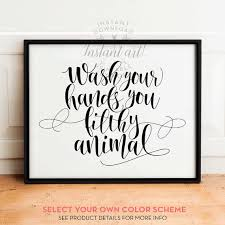 pictures for bathroom wall decor. 17 best ideas about bathroom wall art on pinterest black pictures for decor