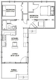 l shaped house plans. enchanting building l shaped 3 bedroom house plans pictures - best .