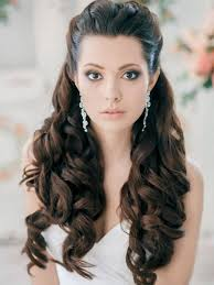 Prom Hairstyles For Thick Hair Hairstyles For Long Curly Thick Hair Best Hairstyles Ideas