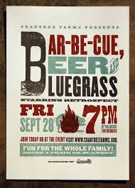 Cool Poster Idea For Fbms Event Flyer Ideas Templates Graphic
