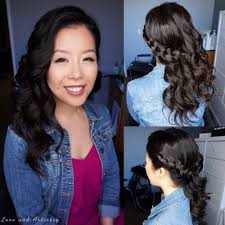 love and artistry professional hair makeup