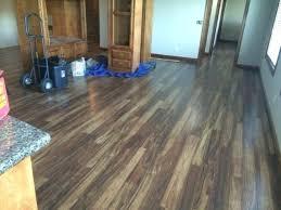 best dream house laminate flooring design inspiration dream home laminate flooring beautiful awesome house dream house