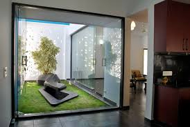 Courtyard Design Ideas Inspiring Ideas Inside Courtyard Designs Design Ideas For Indoor Courtyards