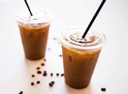 Taco bell breakfast will be one of the brand's priority initiatives of the year, taco bell president brian niccol said in a statement. The 5 Best Fast Food Iced Coffees Ranked By Taste