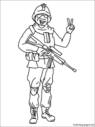 Occupations Coloring Pages Nice Occupations Coloring Pages Printable