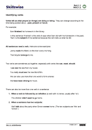 en23verb-l1-f-how-to-find-the-verb-560x792.jpg