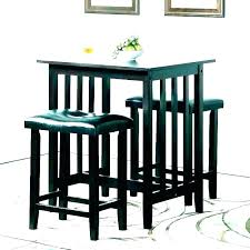 round pub table set wood pub table sets black pub table and chairs small round pub