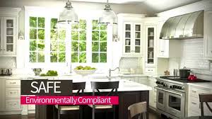Kitchen Cabinets Reading Pa Craft Maid Handmade Custom Cabinetry