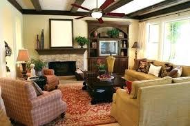 den living room. Simple Den Den Living Room Exellent Inside Room S On Den Living Room S