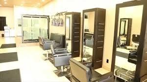 Upscale Hair Design Upscale Hair Salon