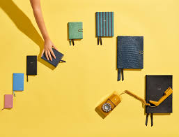 Designer Diaries Online 2020 Luxury Leather Diaries And Organisers Smythson