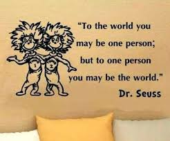 Dr Seuss Quotes About Love Amazing Best Dr Seuss Quotes Together With Oh The Things You Can Find For