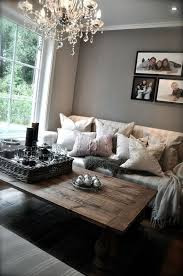 chic cozy living room furniture. best 25 cozy living ideas on pinterest chic room apartment decor and grey white curtains furniture