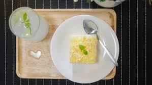 Bts meal mcdonald's indonesia, cara menyimpan serai, dan daftar kulit buah bernutrisi. Cara Membuat Bolu Kukus Singkong Keju Lifestyle Fimela Com