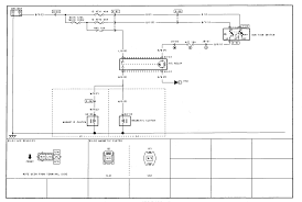 mazda 6 wiring diagram efcaviation com 2014 mazda 3 stereo wiring diagram at 2012 Mazda 3 Radio Wiring Diagram