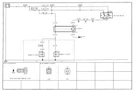 mazda 6 2004 2 3 lo auto a c electrical signal problem, compressor 2007 mazda 3 wiring diagram at 2006 Mazda 3 Wiring Diagram