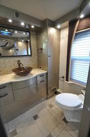 best images about rv remodel vintage campers rv 17 best images about rv remodel vintage campers rv makeover and home renovation