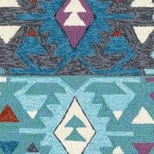 polypropylene outdoor rugs veranda hand hooked multi indoor rug 5 x 8 australia home depot uk polypropylene outdoor rugs