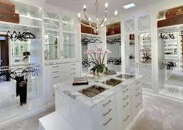 master closet design large master closet designs master closet renovation cost