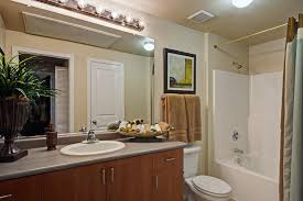 Bathroom Rentals New Inspiration Ideas