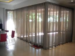 recessed ceiling curtain track system shower curtains will create the most affordable way to imately give you a new app