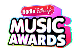 Radio Disney Music Awards Wikipedia