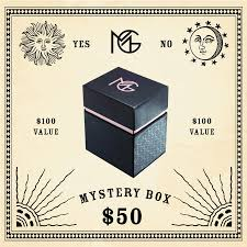 makeup geek mystery box available now