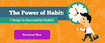great habits of the most successful people 7 they are self disciplined