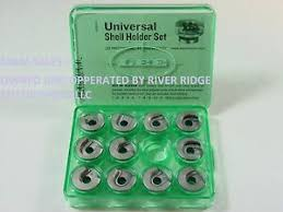 Hornady Shell Holder Chart Details About Lee Press Shell Holder Set Of 11 Also Fit Lyman Rcbs Hornady New In Box 90197