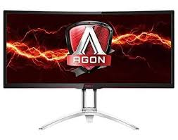 best size monitor for gaming best gaming monitors 2018 144hz 240hz freesync g sync hdr