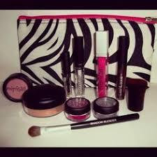 get free sles of pretty cosmetics visit at freesles us free sles free makeup sles page 2